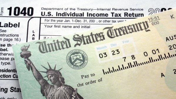 Filing Military Taxes | MilitaryVALoan.com