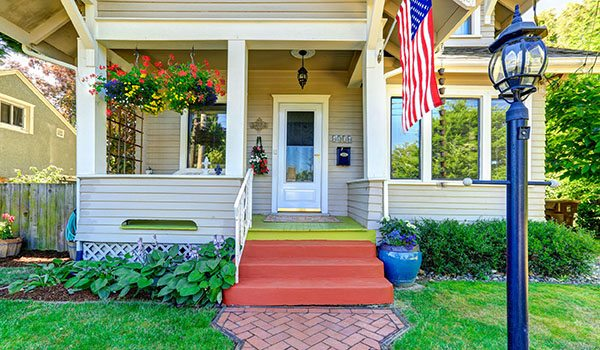 VA Home Loan Application Checklist