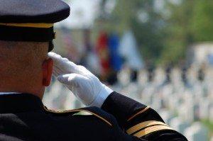 VA loan surviving spouse benefit