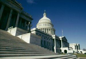 Government shutdown not yet affecting VA home loans.