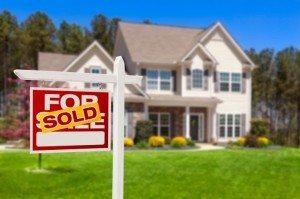 Prepare Your Home for Sale in 2014.