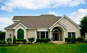 VA Home Loan MPR: Minimum Property Requirements