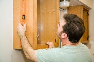 5 best and 5 worst home improvements for resale value