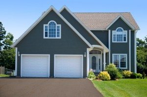 Joint Base Lewis McChord 2014 Housing Market