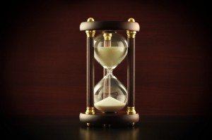 2014 Mortgage Rate Predictions   MilitaryVALoan.com