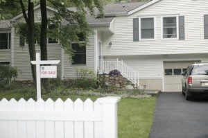When should I offer a lower price for the home?