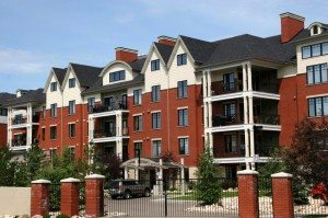 Find and Buy a VA Approved Condo   MilitaryVALoan.com