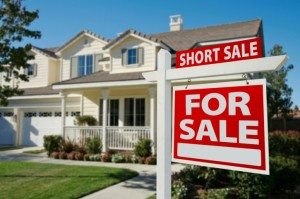 5 tips for a better short sale