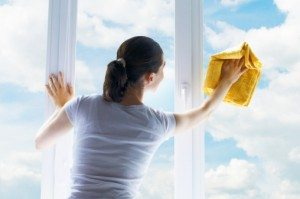 Home interior maintenance tips