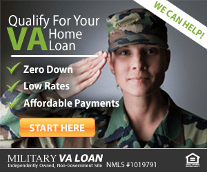 VA Loan Eligibility & Qualification Requirements