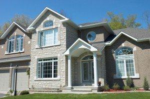 Market statistics make you a better home buyer