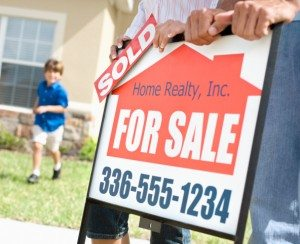 What to expect as a buyer or seller as your home closing gets closer.