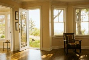 10 Fall Home Maintenance Tips