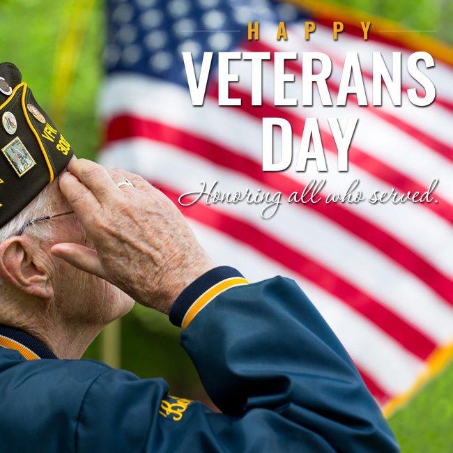 veterans-day-2016_fb