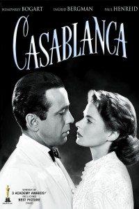 Casablanca_poster_goldposter_com_19