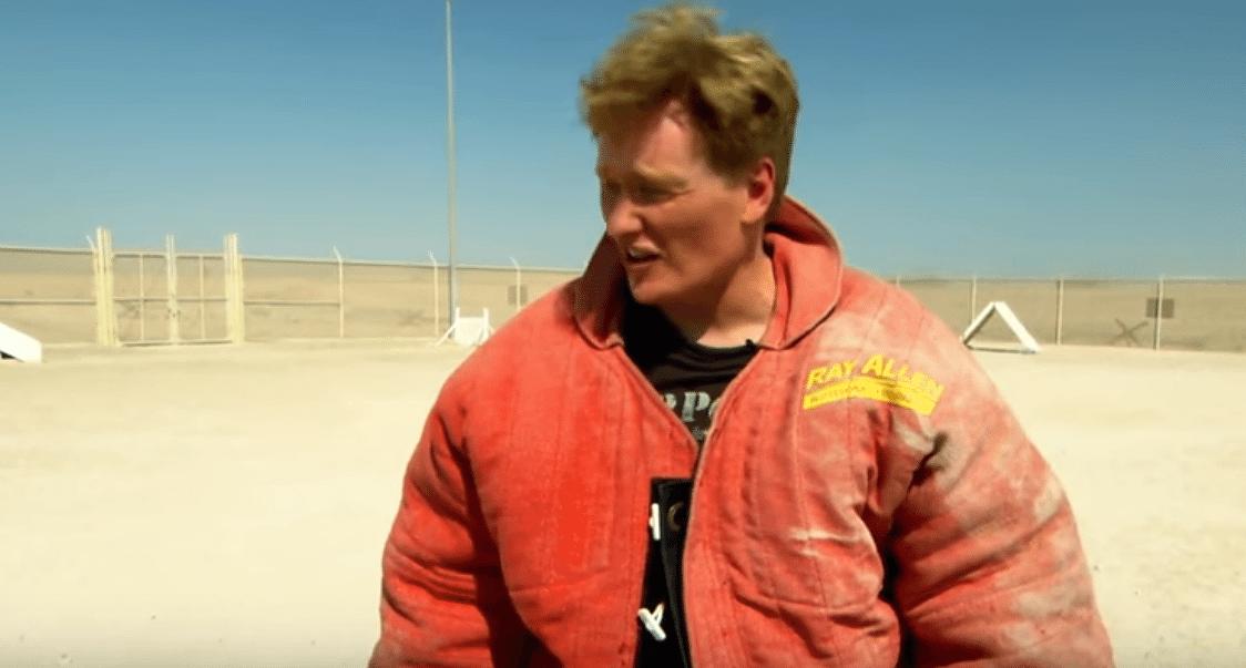 conan-in-big-red-jacket