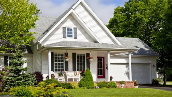 30 Months Straight: VA Mortgage Rates Are The Lowest