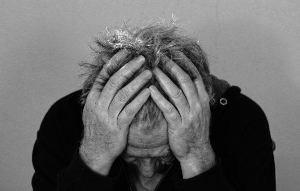 PTSD article