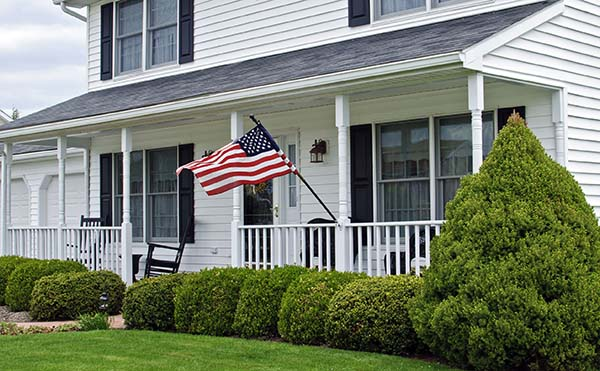 Benefits you can only get with a VA loan