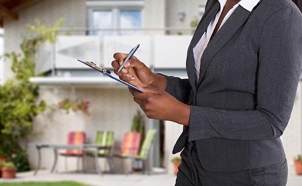 Tips to Pass a VA Appraisal