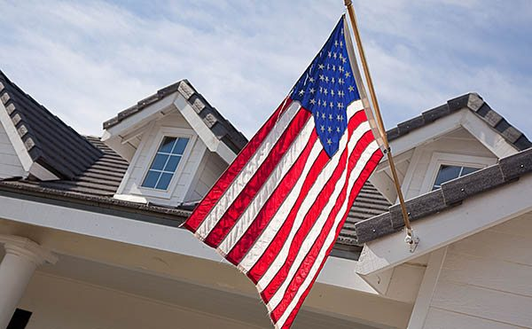 How Long Does A VA Loan Take To Close?