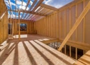 new-home-construction-framing