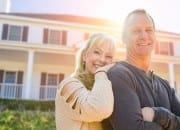 How To Choose Your Mortgage Points and Rate