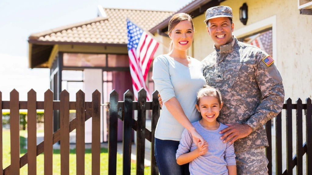 Now Is the Time for a VA Refinance: Here's Why