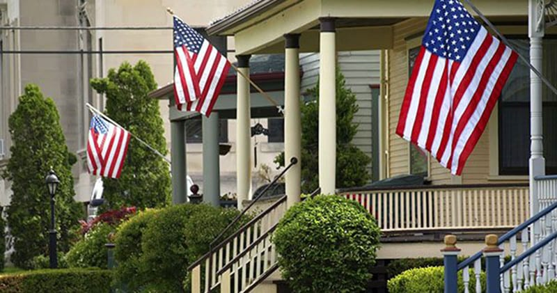 VA Loan Closing Costs for VA Home Loans