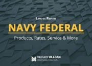 Navy Federal Lender Review