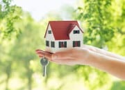 Which Refinance Type Is Best For You?