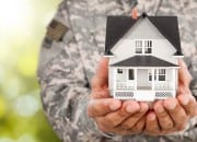 How many times can you use a VA loan