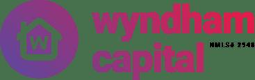 Wyndham Capital