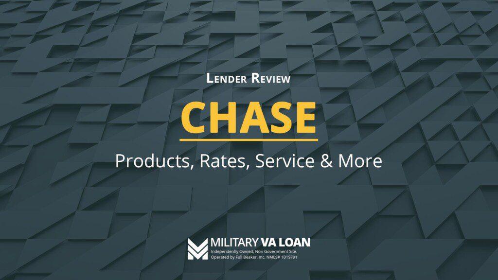 lender-reviews