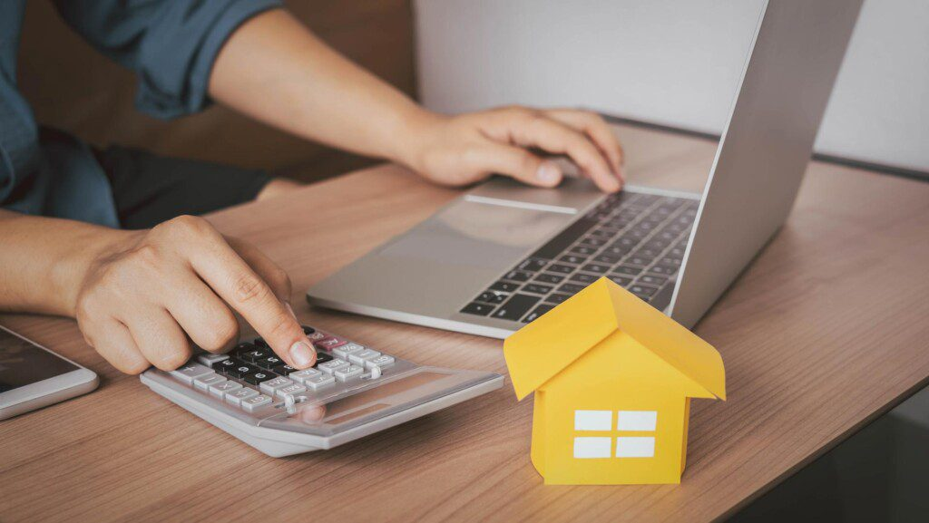 VA Refinance: The Complete Guide | Rates & Requirements 2021