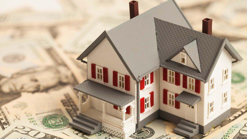 VA streamline refinance can reduce rising closing costs