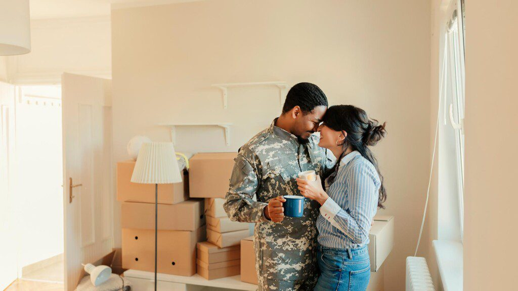 What Is a VA Loan? | Rates & Guidelines 2021